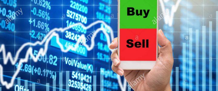 Barbeque Nation-aandelen verlengen de rally, zoomen 47% ten opzichte van het dieptepunt van woensdag
